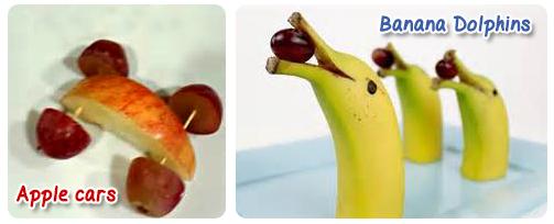 healthy_snack_ideas
